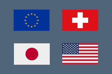 Master Programs In Europe