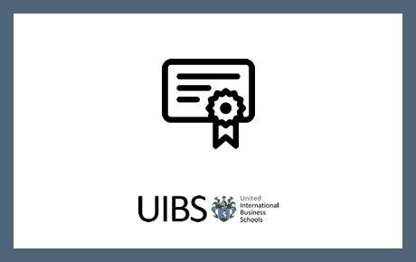 Bachelor Degree Programs United International Business Schools Uibs